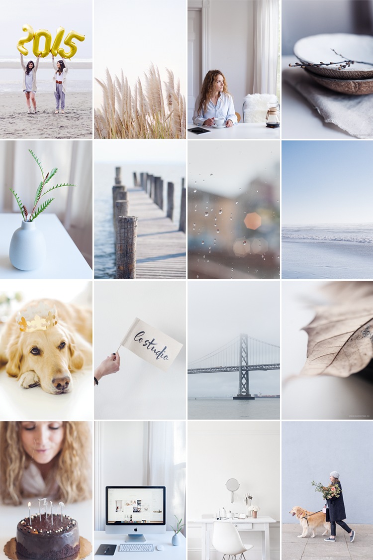 79ideas_project_2015
