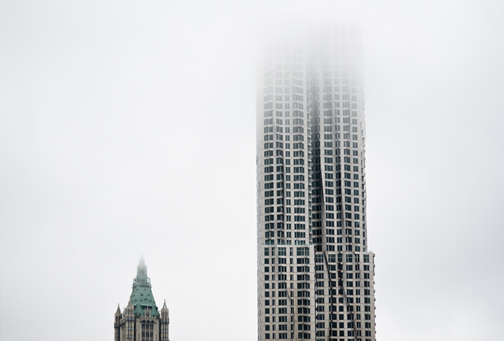 79ideas_winter_new_york_by_paul_mcgeiver