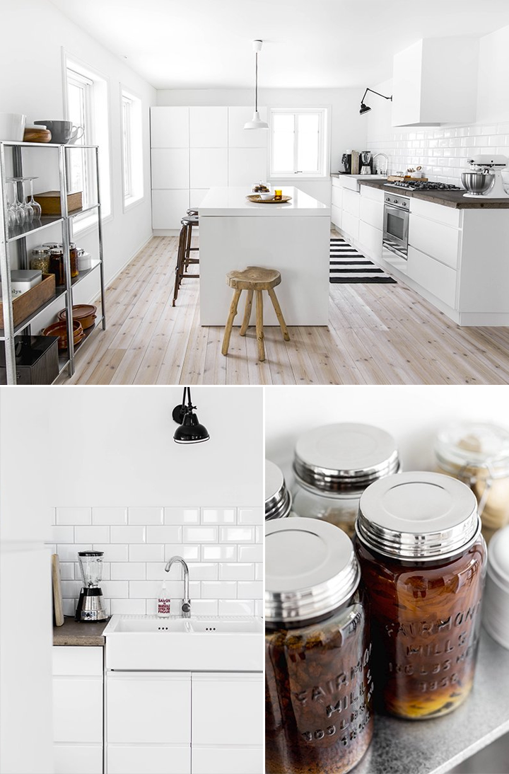 White_scandinavian_house_kitchen_via_79ideas