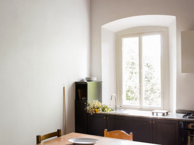 the_kitchen_villa_in_tuskany_frederik_vercruysse_via_79ideas