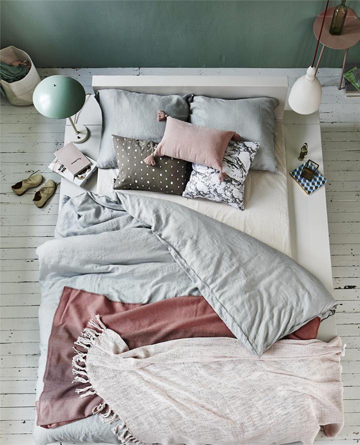 79ideas_bedroom_spring_ideas