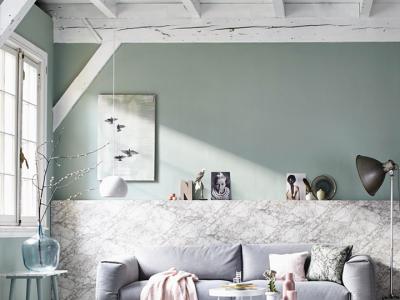 79ideas_living_room_spring_pastel_inspiration