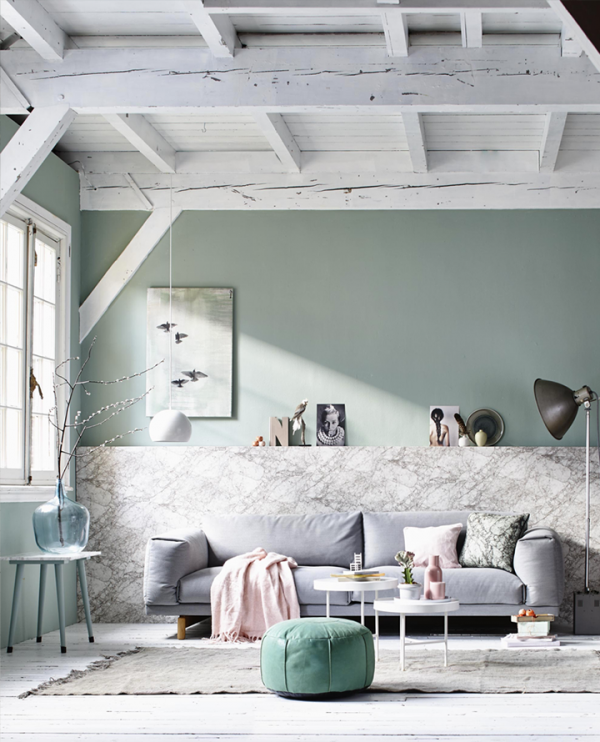 79ideas_living_room_spring_pastel_inspiration