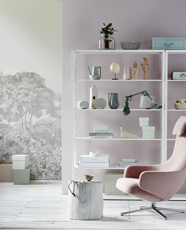79ideas_pastel_spring_inspiration