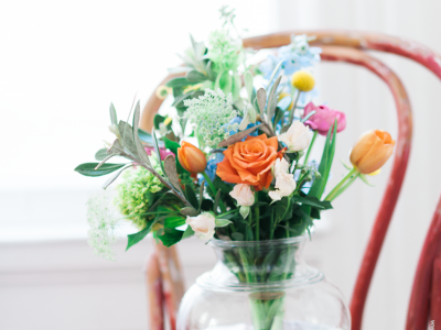 79ideas_what_to_do_with_flower_bouquet