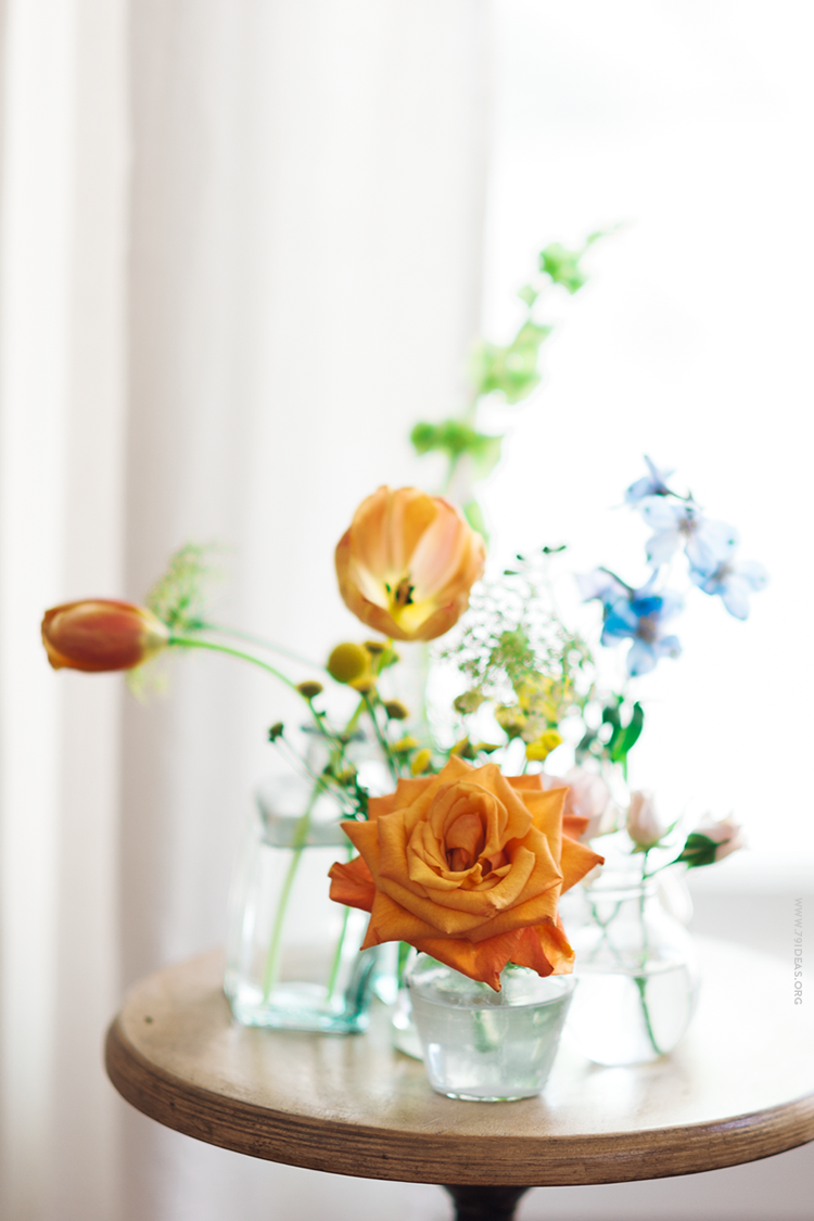 79ideas_what_to_do_with_flower_bouquet_after_details