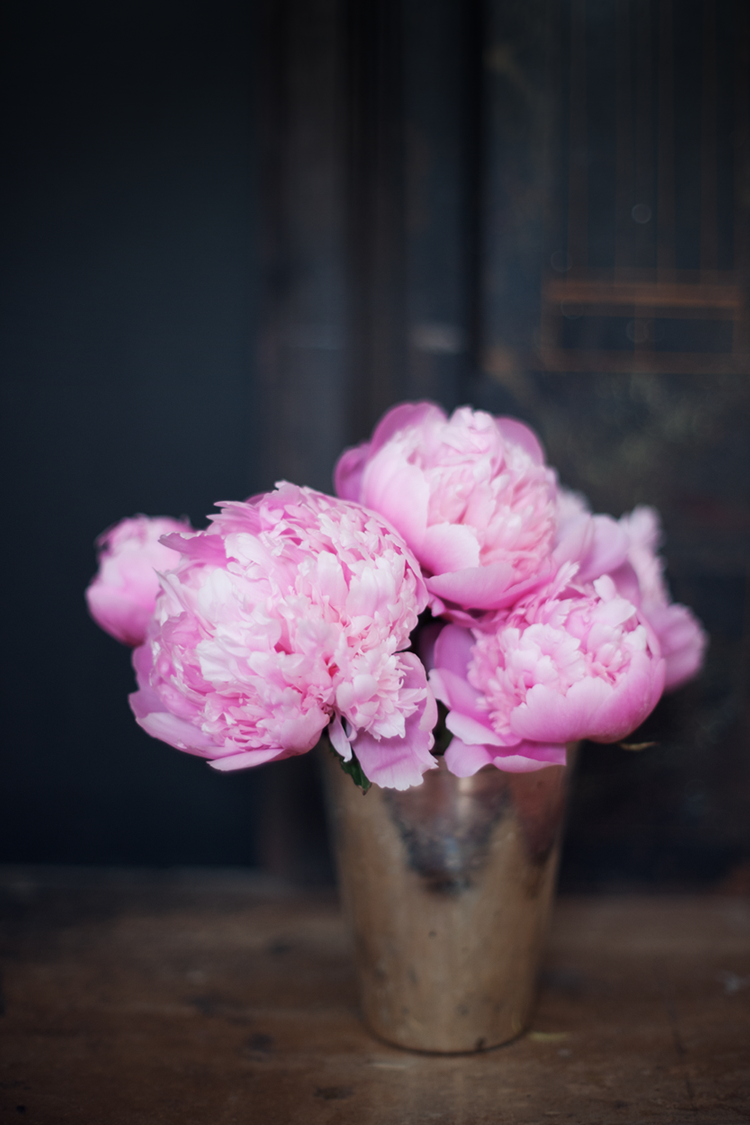 79ideas_peonies_vase