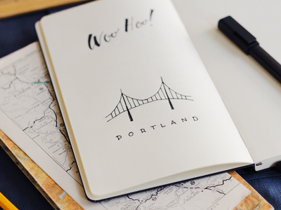 79ideas_portland_cover_image