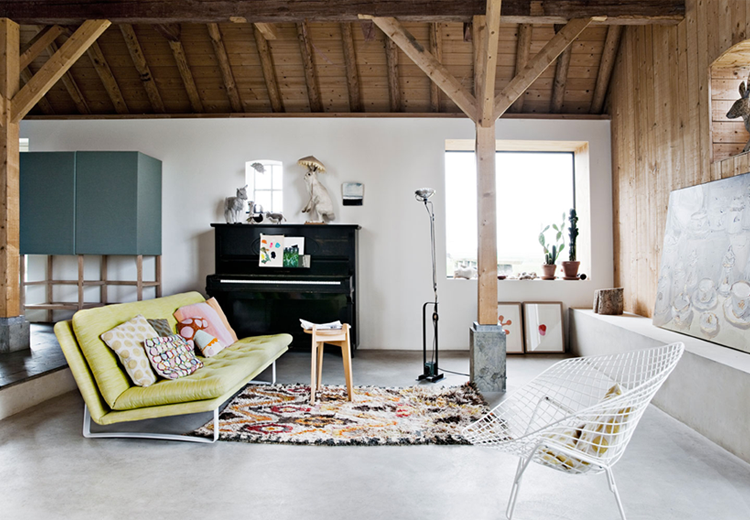 living_area_ina_and_matt_via_79ideas