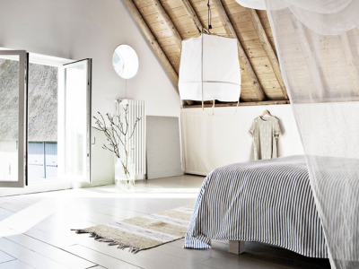 lovely_bedroom_netherlands_via_79ideas