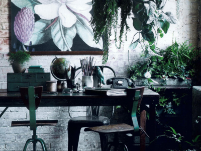 green_industrial_workspace_via_79ideas