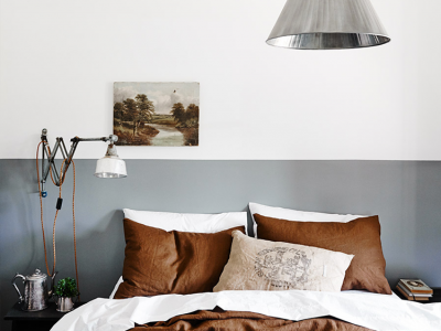 79ideas_beautiful_bedroom_australia