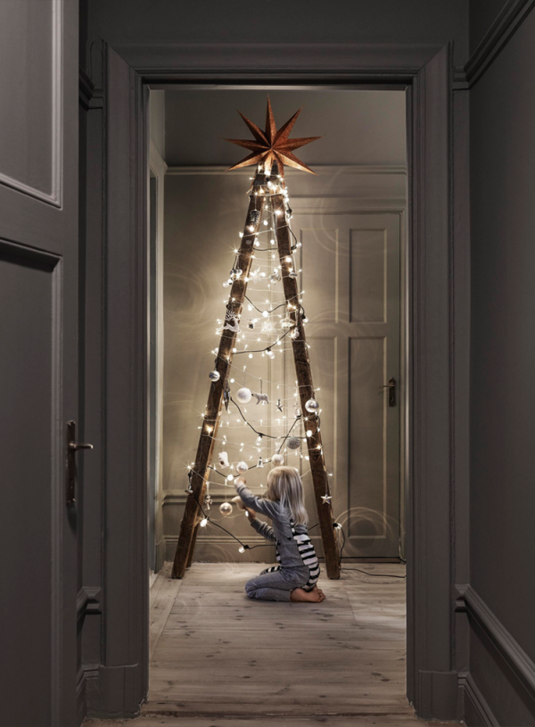 79ideas_christmas_in_dark_colors_grey