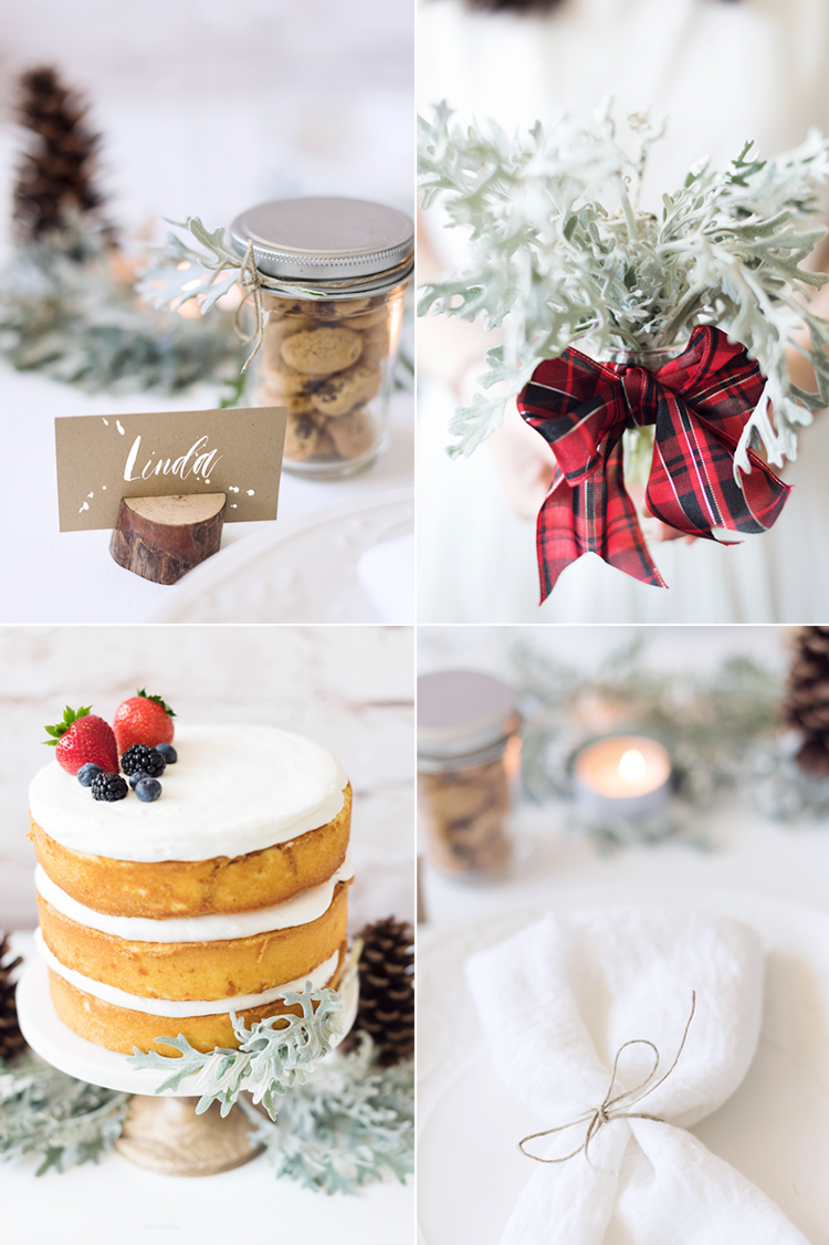79ideas_christmas_inspiration_for_beau_coup