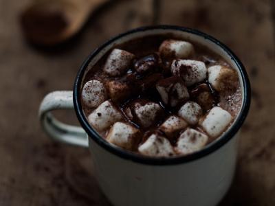 79ideas_hot_cocoa_recipe
