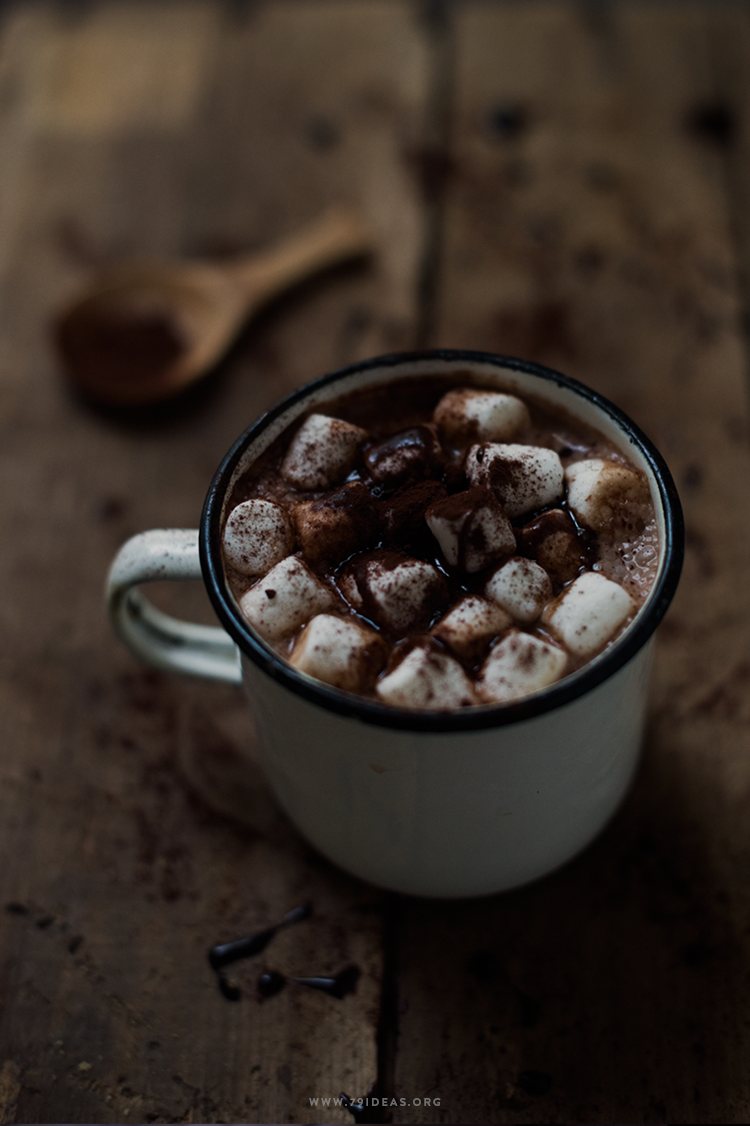 79ideas_hot_cocoa_recipe