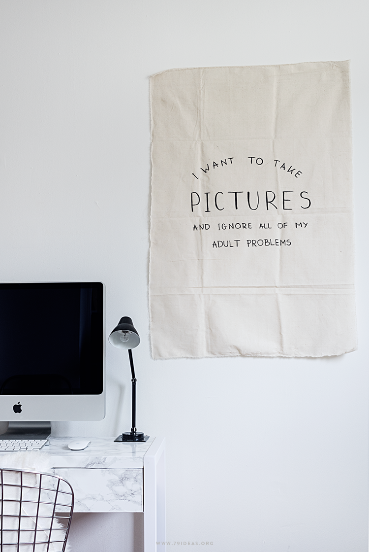 79ideas_inside_my_home_office_poster