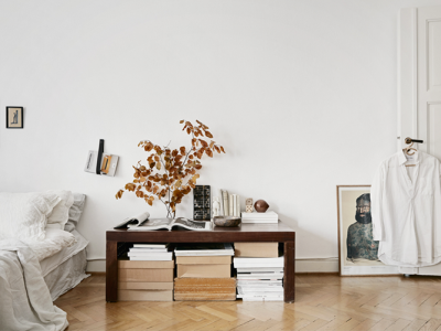 79ideas_small_apartment_in_sweden