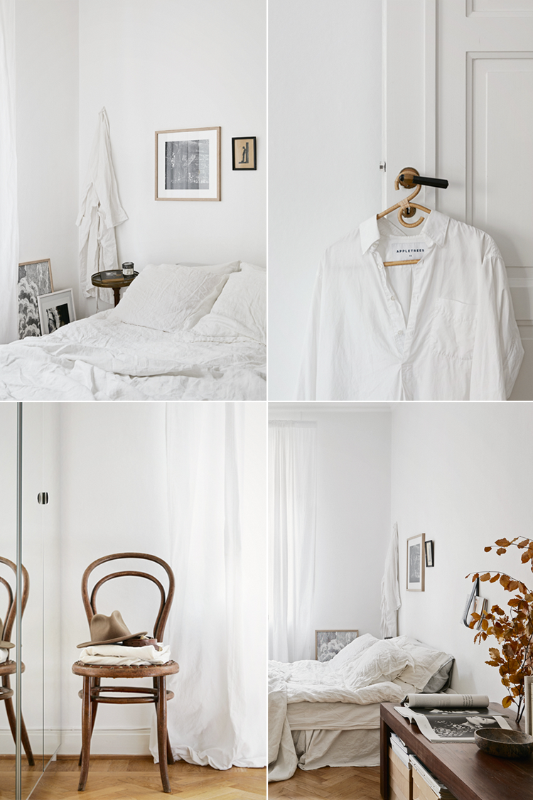 79ideas_small_apartment_in_sweden_the_bedroom