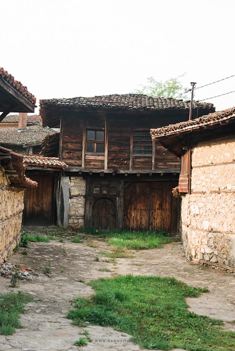 radostina_photography_travel_bulgaria