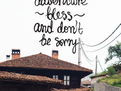 radostina_travel_bulgaria_quote_by_jack_kerouac_travel