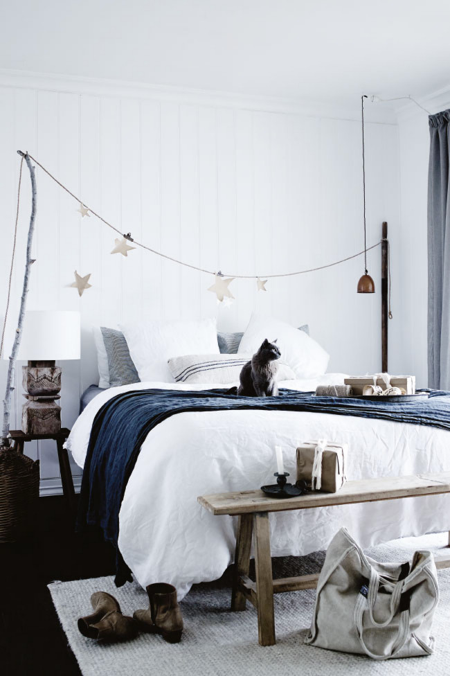 79ideas_christmas_in_australia_bedroom_decoration