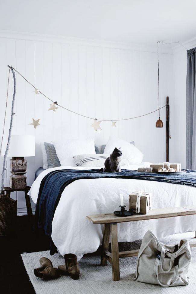 79ideas_christmas_in_australia_bedroom_decoration
