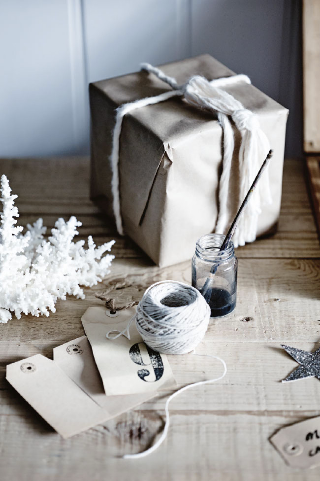 79ideas_christmas_in_australia_gift_wrapping_detials