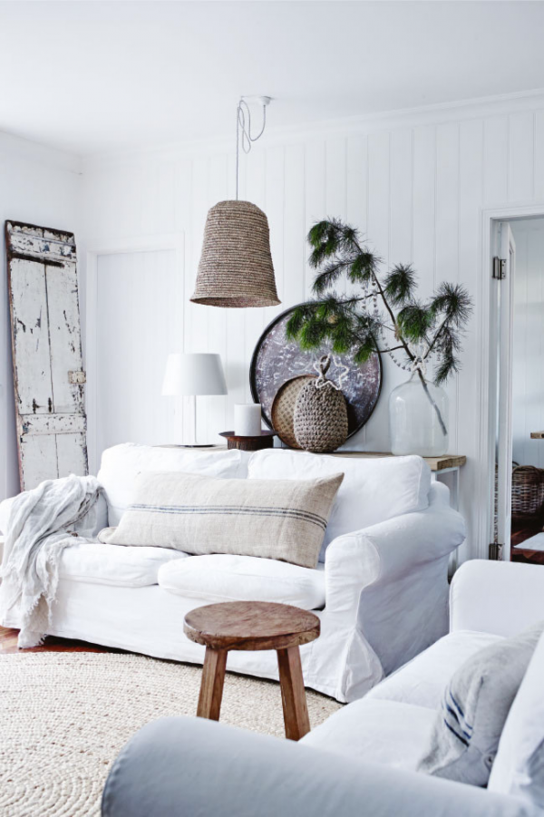 79ideas_christmas_in_australia_living_room_simple_decoration