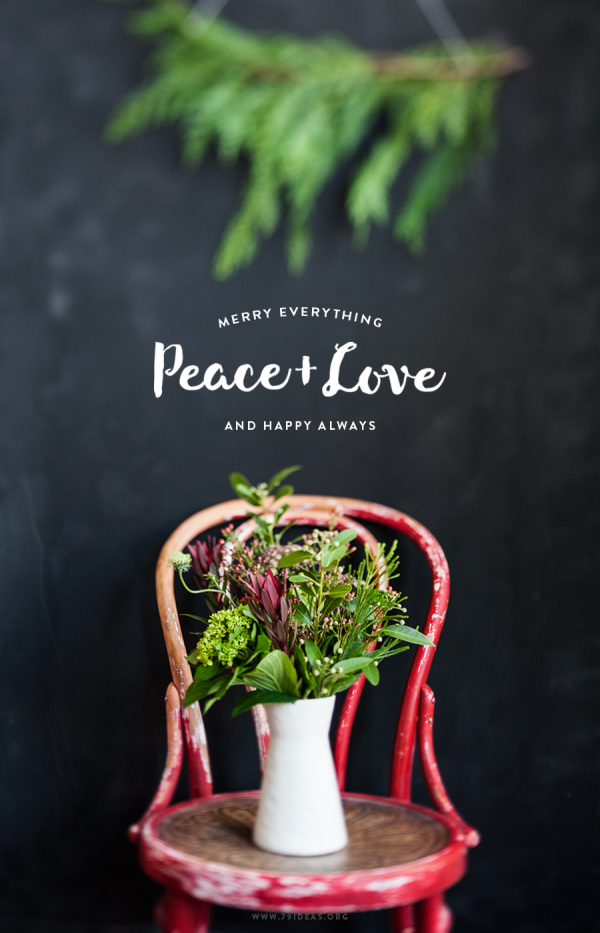 79ideas_merry_christmas_peace_and_love