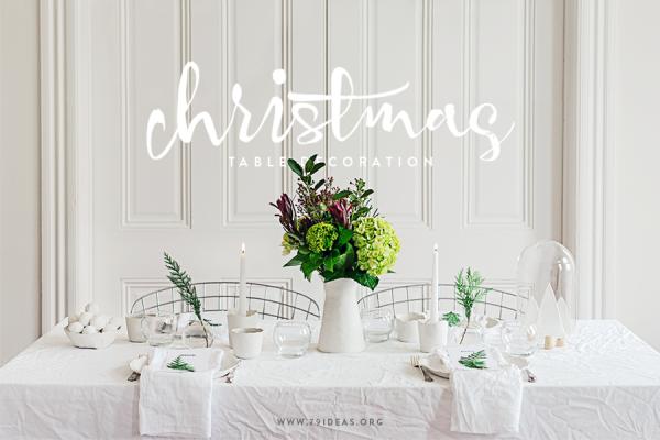 79ideas_my_christmas_table