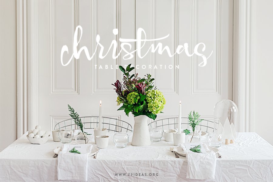 79ideas_my_christmas_table