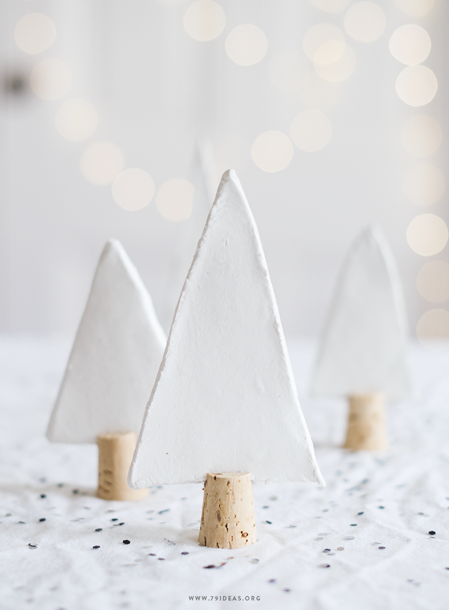 79ideas_my_christmas_table_little_trees