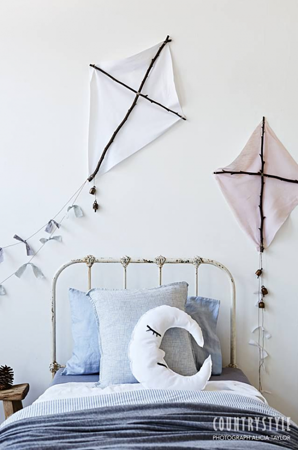 79ideas_decoration_for_kids_kite
