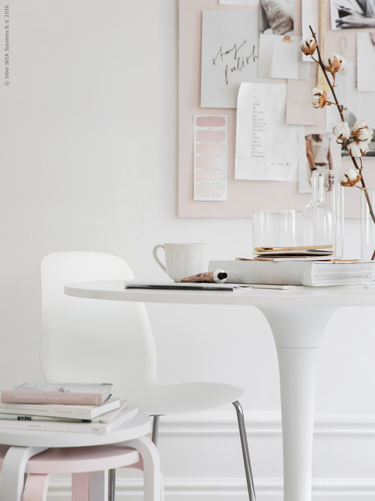 79ideas_lovely_working_space_with-spring_touch