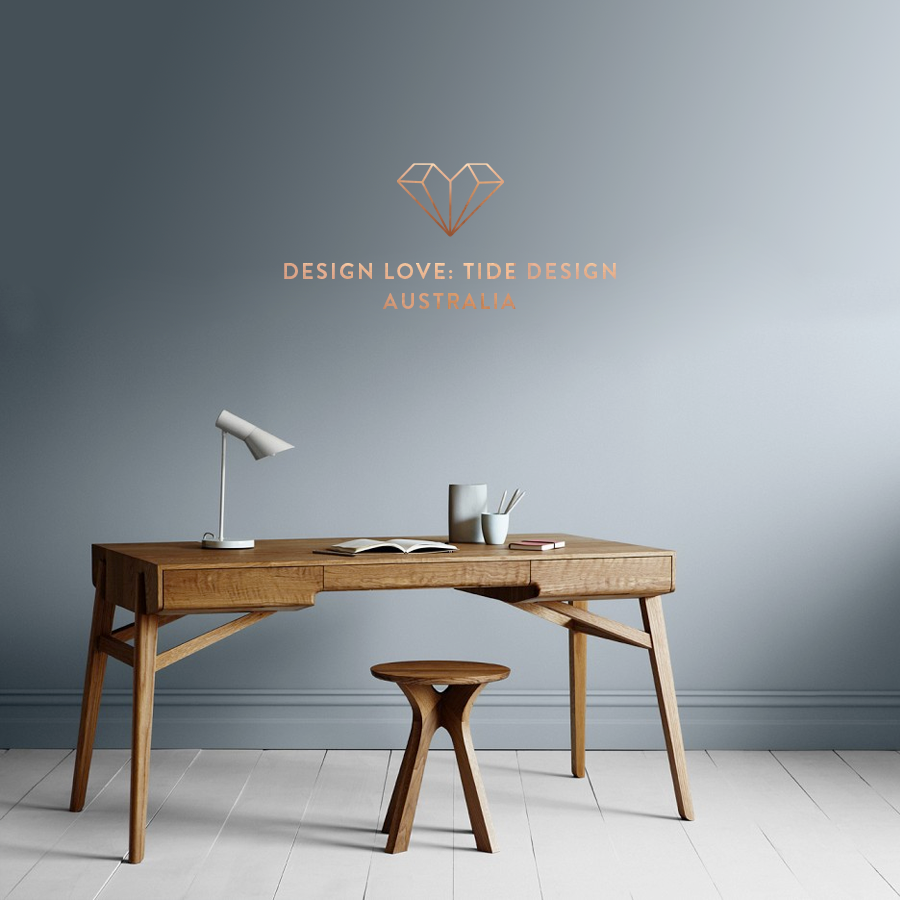 Design Love Tuki Desk 79 Ideas
