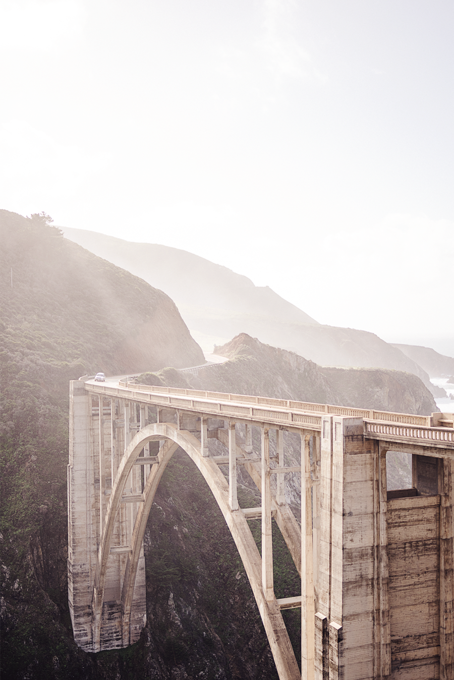 79ideas_bixby_bridge_portrait_from_the_other_side