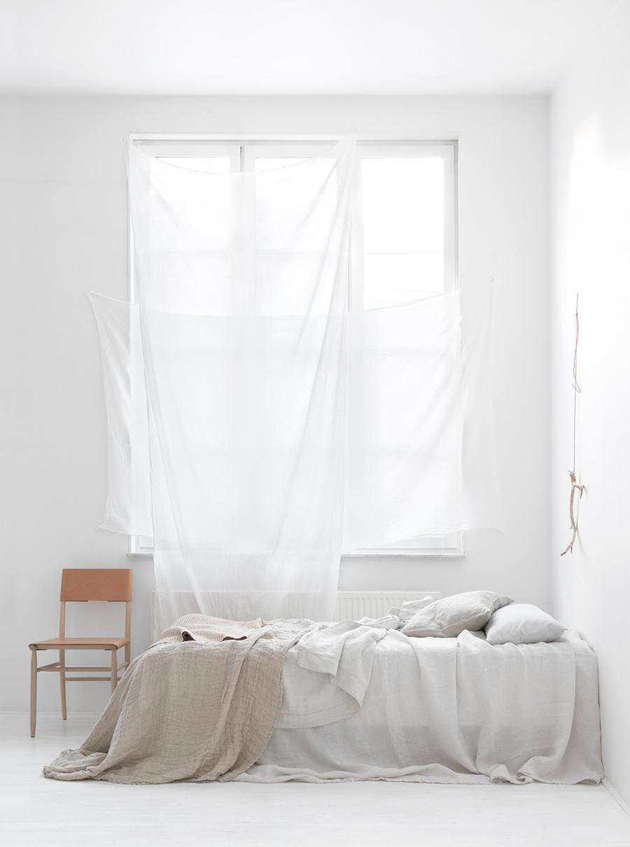 79ideas_elle_deco_beautiful_textile