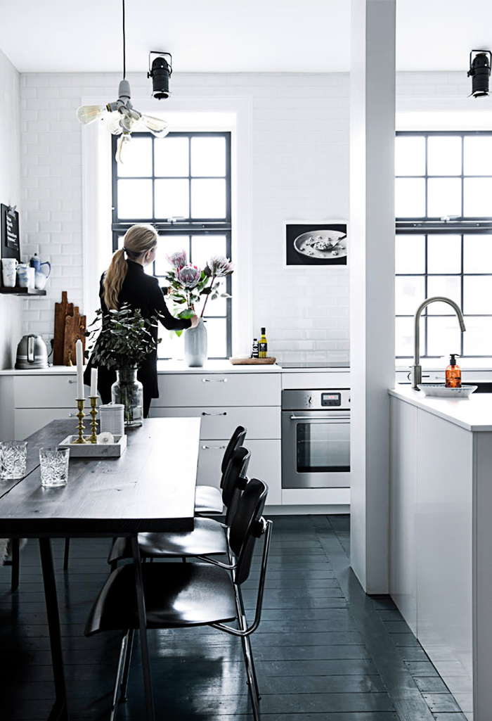 79ideas_kitchen_with_industrial_touch_and_contrast