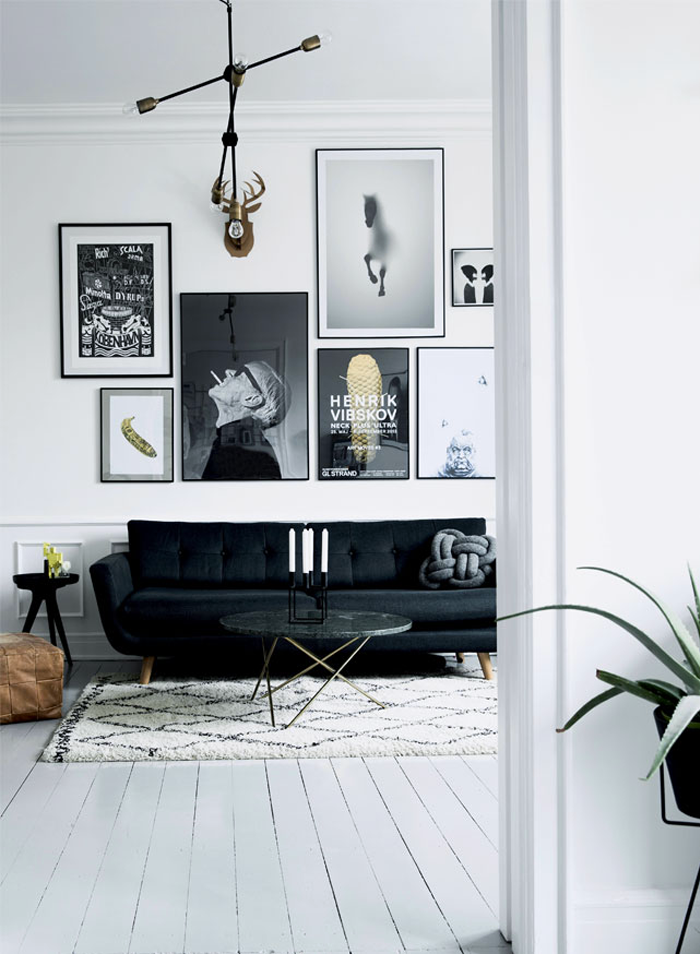 79ideas_living_area_with_industrial_touch_and_contrast