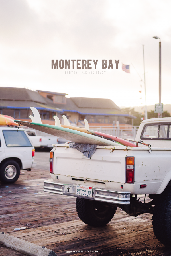 79ideas_monterey_bay