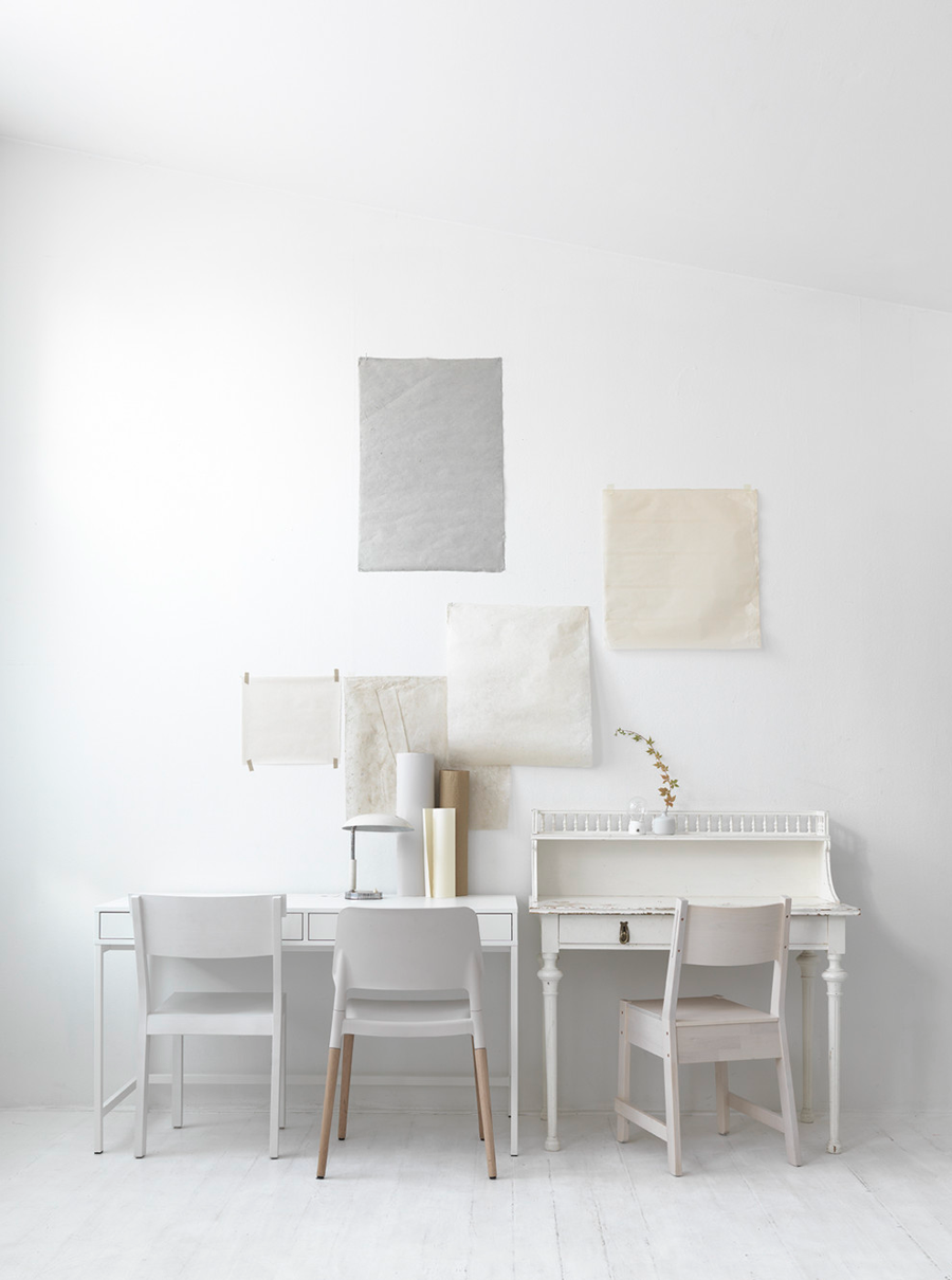 79ideas_white_and_grey_mixing_old_and_new