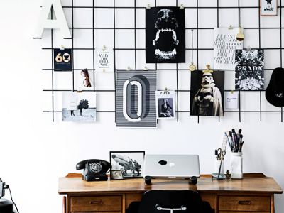 79ideas_workspace_with-industrial_touch_and_contrast