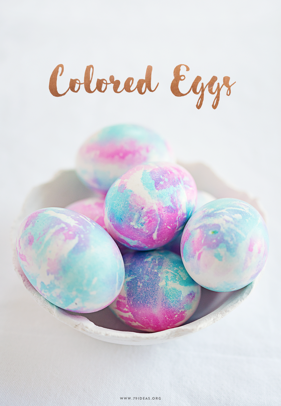 79ideas_colorful_easter_eggs_cover