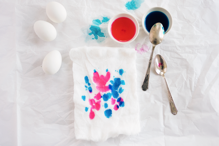 79ideas_easter_eggs_cotton