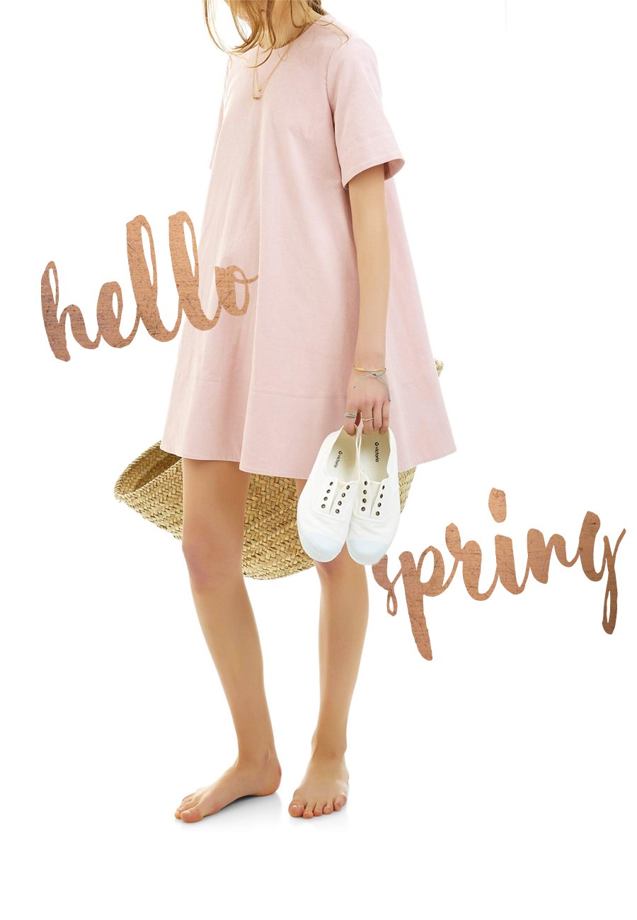 79ideas_hello_spring