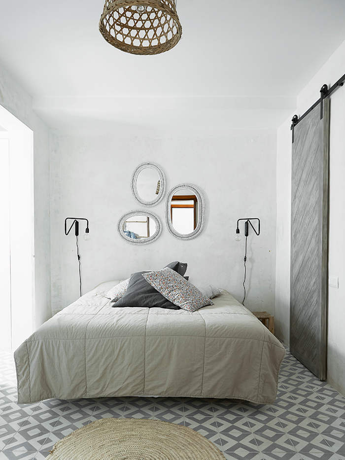 79ideas_house_in_mallorka_bedroom