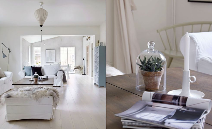 79ideas_swedish_home_in_white