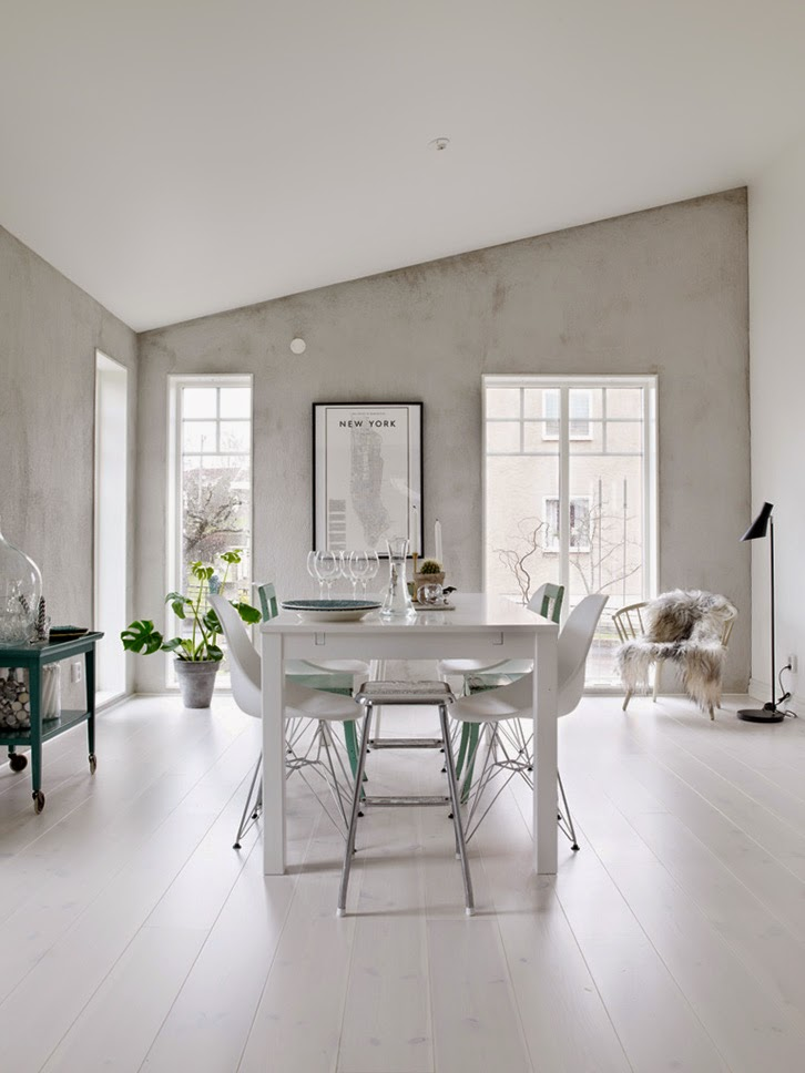 79ideas_swedish_home_in_white_dining_area