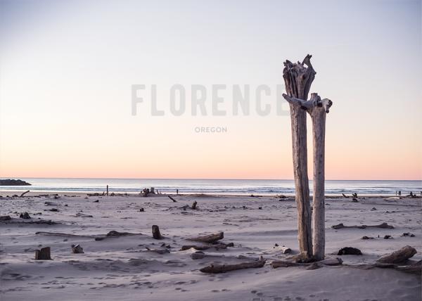 radostina_florence_oregon